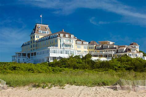 ocean house rhode island ocean house resort spa rhode island