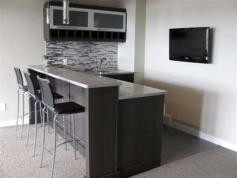 modern bar ideas for basements basement bar can i build something like this for the