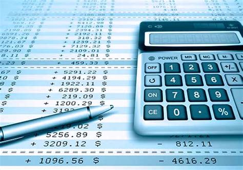 comienzan declaraciones del impuesto a la riqueza formulario 440 novedad para las declaraciones del