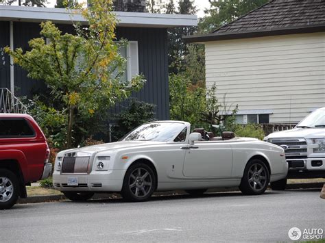 roll royce coupe 100 roll royce phantom drophead coupe rent a rolls