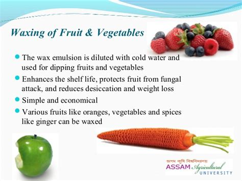 value added product from vegetable value addition