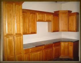honey oak kitchen cabinets kitchen cabinets leave honey oak or paint white mocked up photo ask home design