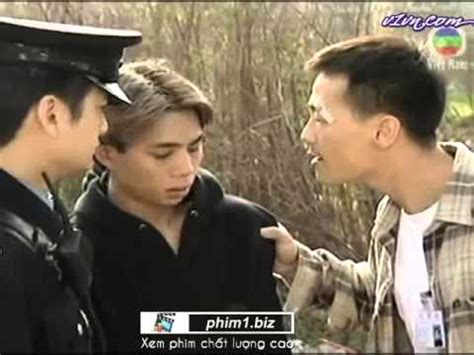 Phim Mat Na Anh Hung by Xem Phim Mat Na Anh Hung Tap 4 Link Xem Ben Duoi