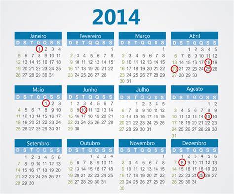calendario com feriados 2016 angola feriados nacionais angola 2016 calendario com feriados