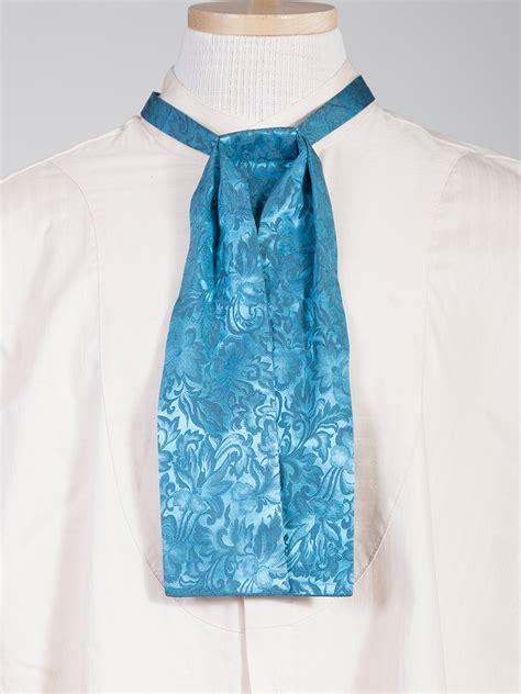 western scarf tie silk scarves scarf slides scarf slide