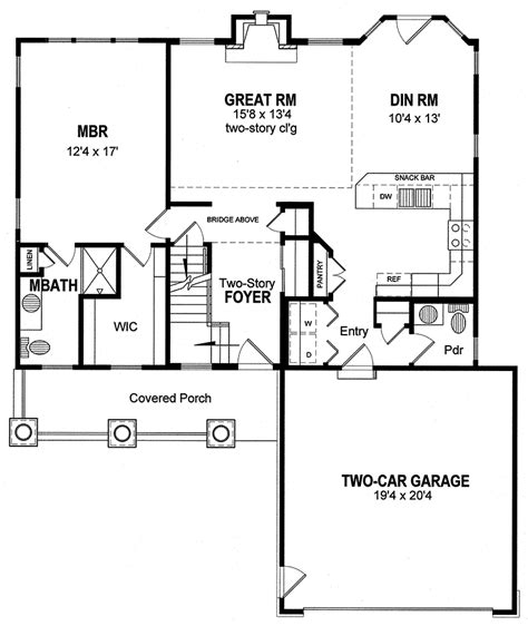 cape cod house plans with first floor master bedroom tanglewood cape cod style home plan 034d 0095 house plans and more