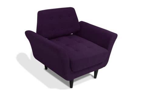 canapé mousse polyuréthane fauteuil en tissu ghotam design pas cher sur sofactory