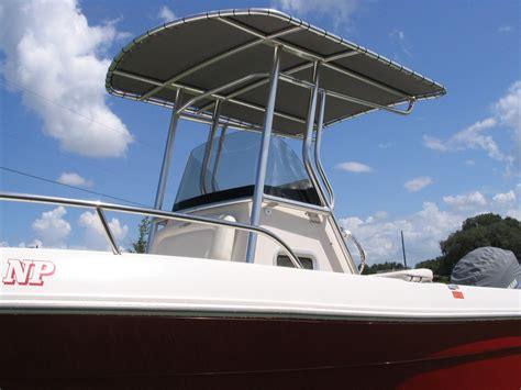 boat repair winter haven fl t tops ajs fabrication