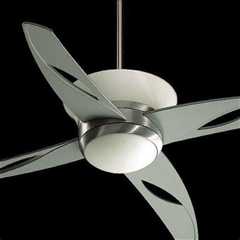 Uplight Ceiling Light Quorum International 89524 16 5 Light 52 In Astra Uplight Ceiling Fan