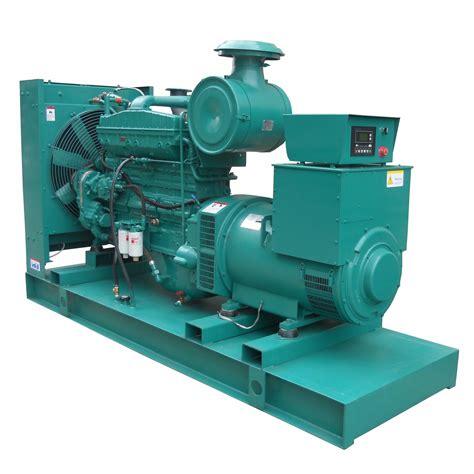 newage stamford generator wiring diagram get free image