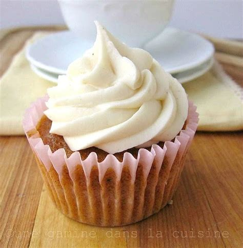 maple frosting maple cheese frosting recipes dishmaps