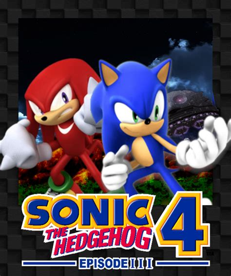 sonic the hedgehog 4 apk sonic the hedgehog 4 episode 2 apk retabverb