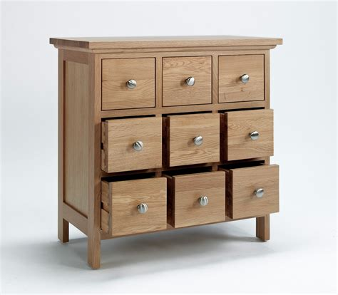 small storage cabinet with drawers small wooden storage cabinet with drawers matasanos org