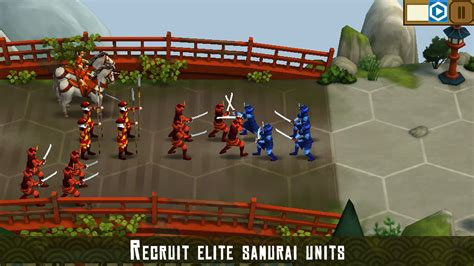 total war battles shogun apk total war battles 1 0 2 apk android arcade
