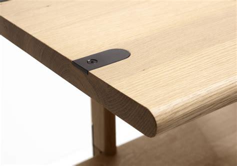 basic shelving system h basic shelving system by h furniture design milk