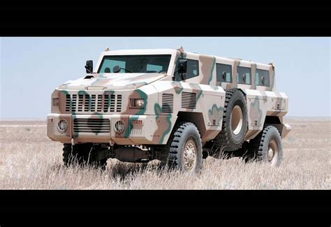 paramount matador military armored fighting vehicles combat tanks and
