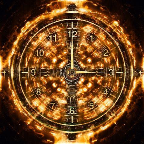 Time Machine time machine science fiction 183 free image on pixabay
