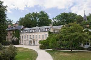 file maison chateaubriand vallee aux loups jpg wikimedia
