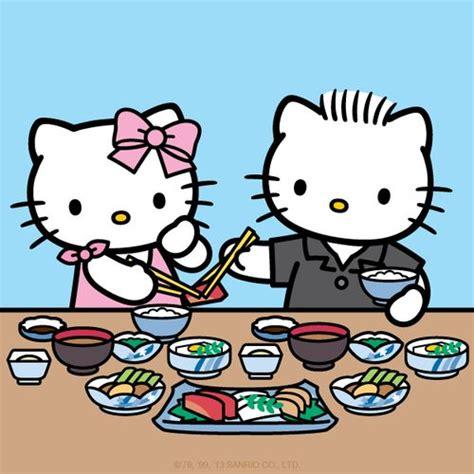 Hk Sanrio 87 best hk yumm images on sanrio hello