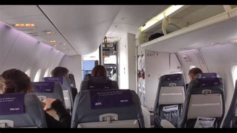 flybe cabin flybe flight experience dash 8 embraer 175 amsterdam