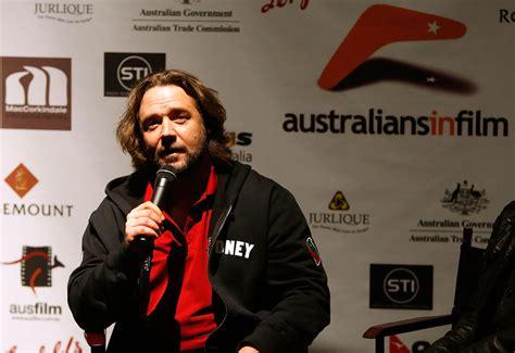 gangster film quiz questions australians in film screening of quot american gangster quot zimbio