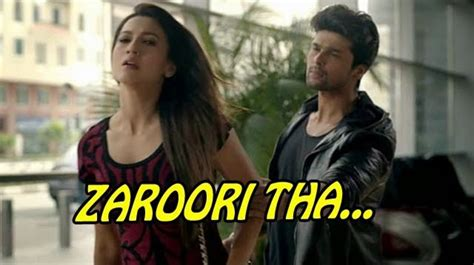 download free mp3 zaroori tha free all movies mp3 video songs softwears and pc games