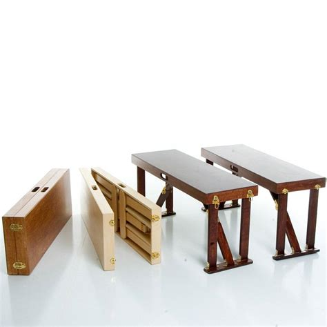 small folding table for rv folding coffee table for rv coffee table design ideas