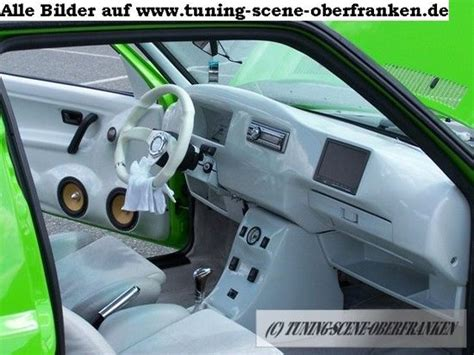 Auto Tuning Weiden by Vag New Styler Treffen In Weiden Pagenstecher De Deine