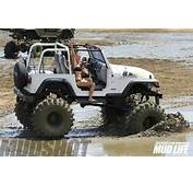Jeeps  Jeep Pinterest Sexy Girls And