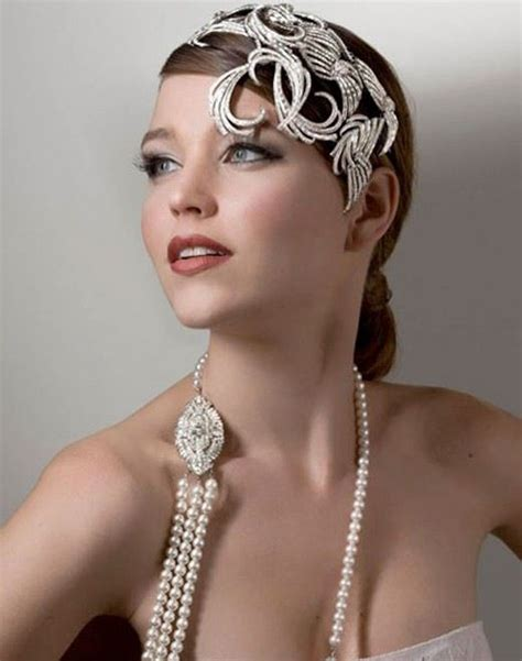 wedding hair and makeup ilkley 1000 images about bridal 1920s inspired shoot on