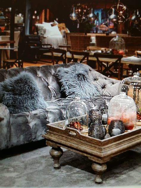 there s no place like home furniture 197 fotos y 28