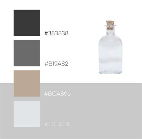 masculine color palette 100 masculine color palette project mathieu velvet