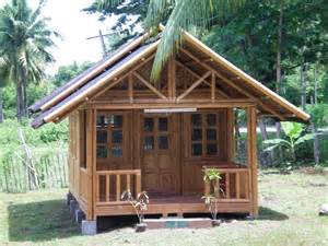 Beach Cottage Home Plans bamboo house by sihanoukvillevilla cambodia