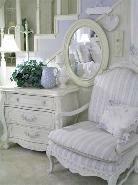 best 25 blue shabby chic ideas only on pinterest shabby chic furniture shabby french chic
