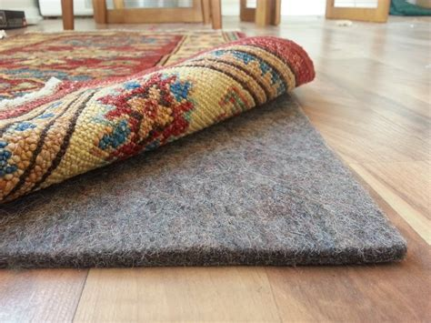 what of rugs are safe for hardwood floors rug pads for hardwood floors to prevent slipping and scratching