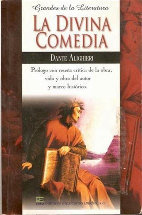 libro guila de blasn comedias zaybet s mad mind opini 211 n la divina comedia de dante alighieri