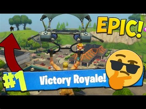 fortnite zapatron sniper epic sniper in fortnite battle royale