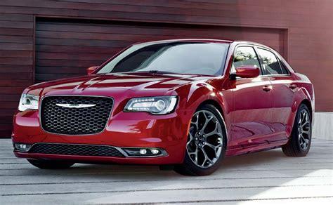 Chrysler Models by New Chrysler Vehicles In Denham Springs La All Dcjr