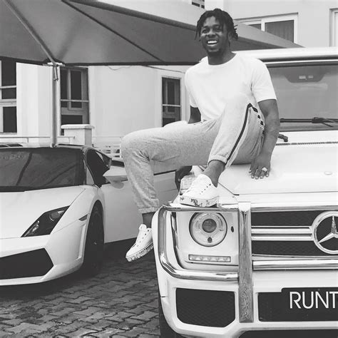 customized g wagon runtown acquires customized mercedes g wagon photos