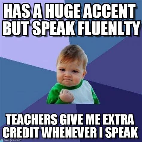 Accent Meme - accent meme 28 images what accent imgflip accent meme