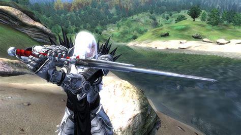 tyrael armor retex of solitude at oblivion nexus mods and