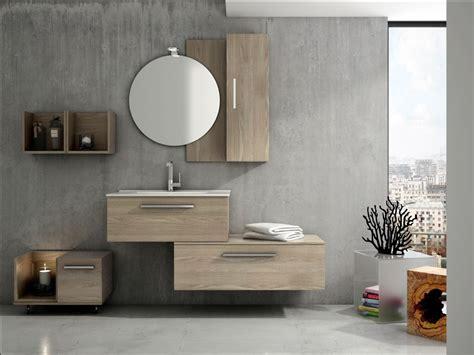 decorart muebles quito muebles modernos bauhaus and sinks