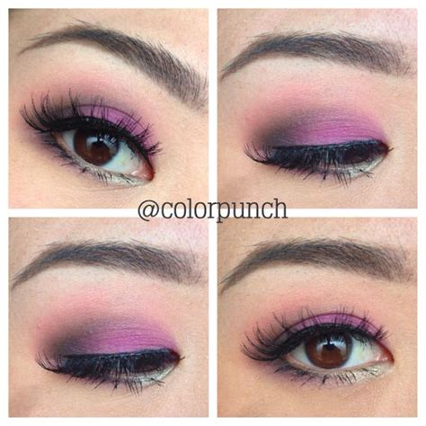 eyeshadow tutorial reddit guide to what a monolid is and how to apply makeup if you