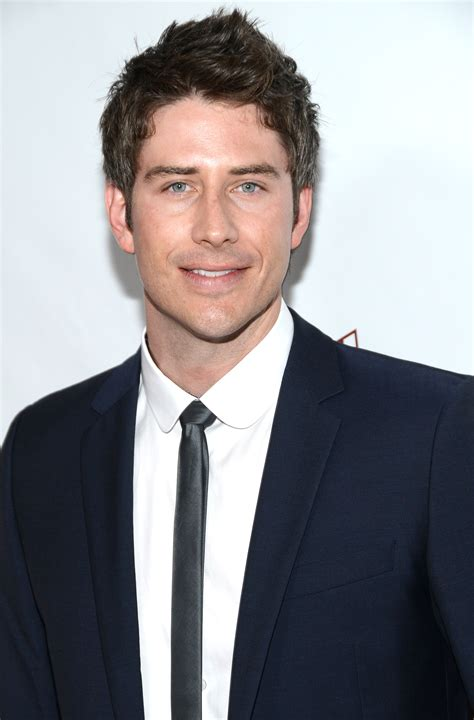 arie bachelor arie luyendyk jr his best bachelorette moments