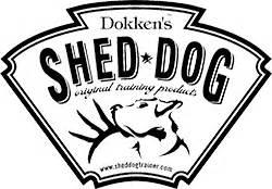 American Shed Hunters Club by Nashda American Shed Association