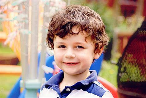 littel boys curly haircut little boys haircuts pictures 2013 short hairstyle 2013