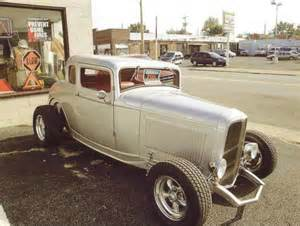 1932 Ford 5 Window Coupe For Sale 1932 Ford 5 Window Coupe For Sale In Piqua Ohio