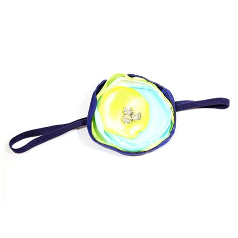 Harga Baju Merk Navy jual murah pita rainbow navy headband pakaian di jakarta