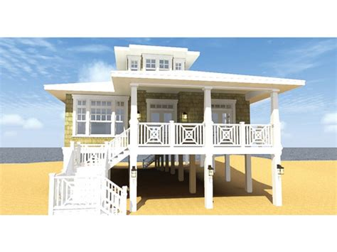 beach bungalow plans beach bungalow house plans beach bungalow house plans