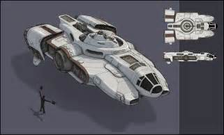 Free Interior Design Classes Approved Tachyon Class Light Freighter Approved